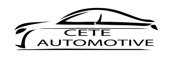 Cete Automotive Logo