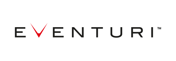 Eventuri Logo