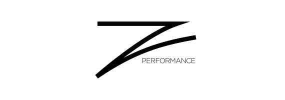 Z Performance